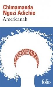 AmericanahChimamanda