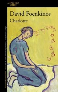 CharlotteDavid