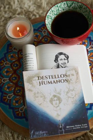 libro-destellos-humanos01