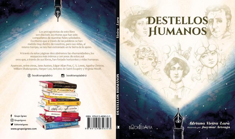 libro-destellos-humanos03